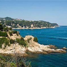 Spanje ...Malgrat de Mar