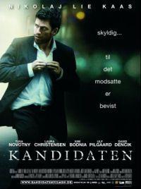 Kandidaten (2008)