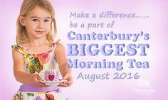 Respite Care, Canterbury, Kids Shorts, New Zealand, Centre, Stress, Times, How To Plan, Big