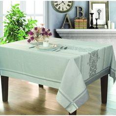 20 great rectangle table images wedding decorations wedding decor rh pinterest com
