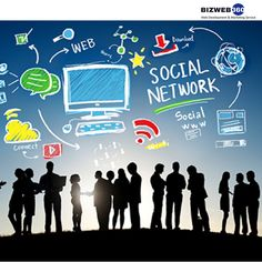 #SearchEngines track the unique content and rank them on the top. BIZWEB360 can help you to get you on the top. http://goo.gl/vFJZ56  #BizWeb360 #WebsiteDesign #WebService #DNSHOSTING #Firewall #CloudHosting #Website #RedundantNetwork #Database #Query #Monitoring #Synchronization #DatabaseProgramming #DatabaseDevelopment #DataMigration #SearchEngine #Content