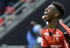 No Dortmund deal for Dembele