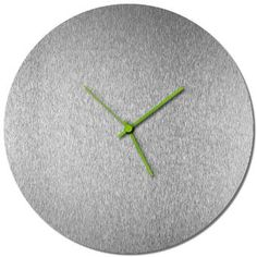Antique Wall Clocks, Farmhouse Wall Clocks, Rustic Farmhouse Decor, Wall Clock Price, Minimalist Wall Clocks, Modern Clock, Midcentury Modern, Mid Century, Contemporary