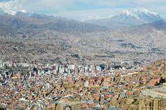 http://southamericaplanet.com/wp-content/uploads/2014/04/la-paz1-1024x680.jpg