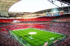 FA Cup Final 2014, Arsenal vs Hull (33 of 39).jpg | Flickr - Photo Sharing!