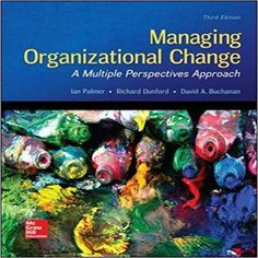 Elementary statistics a step by step approach 9th edition bluman solution manual for managing organizational change a multiple perspectives approach 3rd edition by palmer dunford and buchanan fandeluxe Choice Image