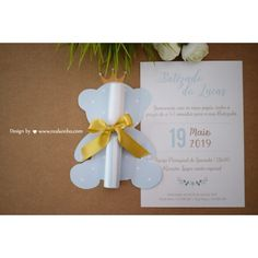Babyshower, Baby Boy Shower, Art For Kids, Art Projects, Place Card Holders, Birthday, Party, Diy, Design