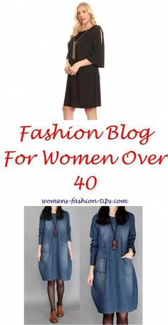 1 ACVCY Lightweight Rain Jacket Women with Drawstring Hood Disposable
