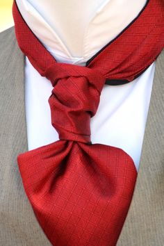 Toddler Bow Ties, Kids Bow Ties, Mens Cravats, Mens Ascot, Cravat Tie, Ascot Ties, Hawaiian Print, Baby Bows, Costume Ideas