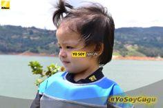 Hoguer Mauricio Figueroa Barona Nikon D3100, #YoSoyGugu