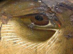 neamt-MD-right eye Byzantine Icons, Byzantine Art, Orthodox Icons, Photos, Pictures, Fresco, Eyes, Portrait, Antiques