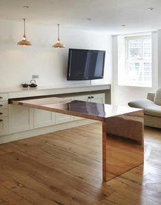 Living room - Imgur