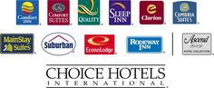 Planning a summer getaway? As a member you can receive up to 20% off at Econolodge, Roadway Inn, Clarion, Mainstay Suites, Comfort Inn, Quality, and Suburban hotels. https://www.choicehotels.com/