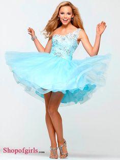eca4b9c99d sweet 16 dress sweet 16 dress Sweet 16 Dresses