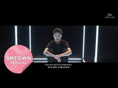 [STATION] AMBER 엠버_Borders_Music Video - YouTube THIS SOOONG IS AMAZING I LOVE AMBER SHE IS THE BESTTT AHHHHHHHHHH AMAZING I LOVE IT SOOOO MUCHHHHHH <3 <3 <3 <3 <3 <3 <3 <3 <3 <3 <3 <3 <3 <3 <3 <3