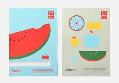 British Heart Foundation   Healthy vending machine #design #graphicdesign