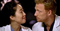 Cristina-and-Owen