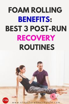 .All you wanted was to give running another try and start running.What do I need to improve?And how do I recover faster? Many running newbies find themselves in a similar position.It's normal that you feel like you aren't improving in your first couple of runs.You will find recovery & avoid injuries tips & become better with these great tips!Weight loss,how to start running,running tips for beginners, running tips, motivation to run,motivated to run.