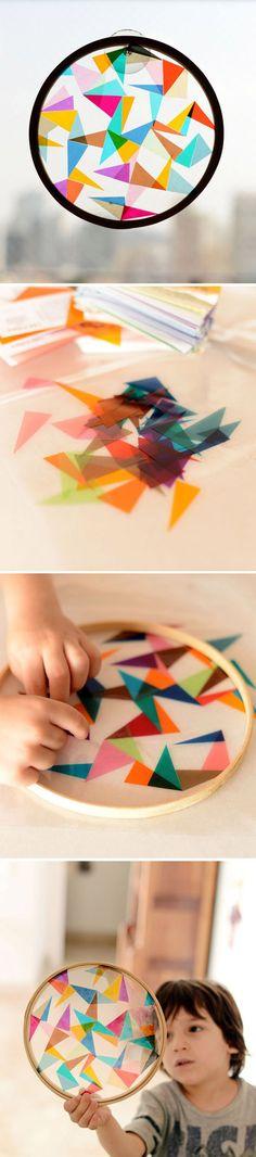 Easy And Beautiful Craft | DIY & Crafts Tutorials