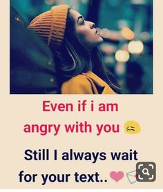 ❌Want to make a good relationship with the other party but don't know how? Easy, I'll help you❌ 👇Quickly click the link below before I hide them👇 . Love Smile Quotes, Love Quotes With Images, True Love Quotes, Love Yourself Quotes, Love Quotes For Him, Missing Quotes, Heart Quotes, Crazy Girl Quotes, Real Life Quotes