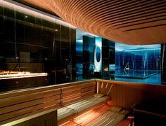 Hotel Deal Checker - Corinthia Hotel London