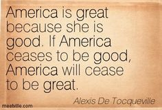 De Tocqueville Democracy to Dictatorship | The Current State of the World and US (updated first post) - Page 147 ...
