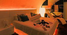 suite-margarita-bonita-vik-suite-hotel-risco-del-gato-fuerteventura_tuescapada.eu