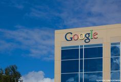 Google moves Instant Apps closer to reality