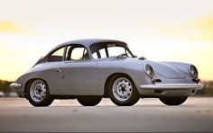 1963-Porsche-356-B-2000-GS-Carrera-2-Coupe