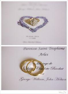 Wedding of M&G - August 2014 Mas des Comtes de Provence Photographer Catherine O'HARA 2014-09-11_0002.jpg