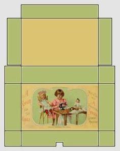 TOYBOX - Gabriele - Picasa Web Albums