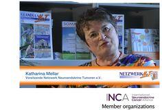 """INCA members. #NETcancer.  Germany - Netzwerk Neuroendokrine Tumoren (NeT) e. V. Bundesweite Selbsthilfegruppe für Menschen mit der Diagnose """"Neuroendokriner Tumor"""", """"Neuroendokrines Karzinom"""", """"Karzinoid"""", """"GEP-Net"""", """"MEN 1"""" sowie für deren Angehörige INCA - The International Neuroendocrine Cancer Alliance is the global voice in support of neuroendocrine cancer patients. http://incalliance.org/full-members/"""