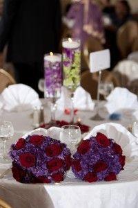 http://brds.vu/GBNqgj  #Flowers