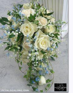 http://www-static.weddingbee.com/pics/89766/cascade_inspiration_5.jpg