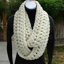 Image result for handmade scarves