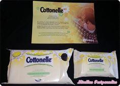 Das feuchte Toilettenpapier von Cottonelle - In allen Punkten überzeugt | Mirellas Testparadies