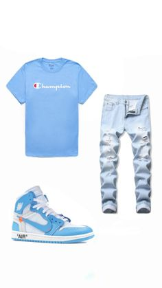 Summer Swag Outfits, Teen Swag Outfits, Trendy Boy Outfits, Dope Outfits For Guys, Fresh Outfits, Fashion Outfits, Hype Clothing, Mens Clothing Styles, Black Men Street Fashion