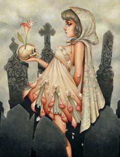 By Glenn Arthur