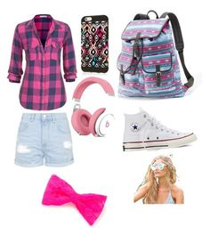 """""""Untitled #37"""" by lana120 ❤ liked on Polyvore featuring art"""