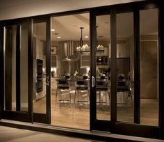 this is sliding french door design modern sliding fiberglass french and chinese door design ideas new designs ideas design of interior doors design - Modern Exterior French Doors