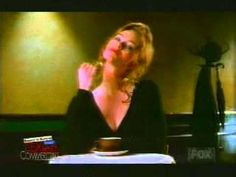 Funny Video Clips - Banned Commercials - The effect of beer on men.mpeg