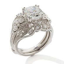 ring guards on pinterest ring guard wedding bands and solitaire