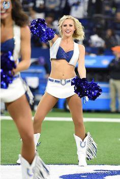 NFL cheerleader dating politik12-13 dejtingsajter