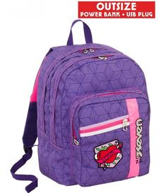d1529e1eb1 22 best Zaini Scolastici images | Backpack, Backpack bags, Backpacker