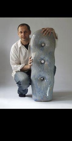 Maciej Kasperski - Academy of Fine Arts in Wroclaw