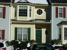 404 Cambridge Commons, Middletown, CT, Connecticut  06457, Middletown real estate, Middletown home for sale