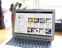 Olá,  aqui podem ver alguns dos meus trabalhos no Behance !!  Obrigado a todos! www.behance.net/zitron ----------------------------:::---------------------------- Hello,  here you can see some of my work on Behance !! Thank You all! www.behance.net/zitron