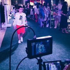 Our little #Tatlings rocked it on the #LittleLuxuryStars runway! Thanks to mamas @mamayeowdevito @vashtyjjj and #rasinarubin #sgtatler #TheShoppesMBS  via SINGAPORE TATLER MAGAZINE OFFICIAL INSTAGRAM - Celebrity  Fashion  Haute Couture  Advertising  Culture  Beauty  Editorial Photography  Magazine Covers  Supermodels  Runway Models