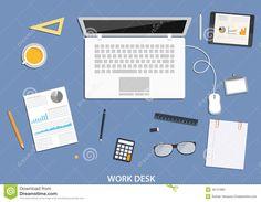 Business Icon, Business Design, Desktop Design, Economics, Stock Photos, Creative, Illustration, Illustrations, Finance