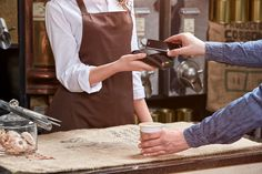 %Android Pay To Make Second Overseas Debut In The UK?% - %http://www.morningnewsusa.com/?p=61357&preview=true%